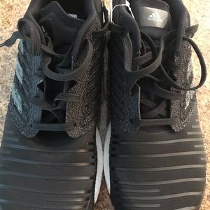 Men's Adidas Solar Boost size 10 1/2